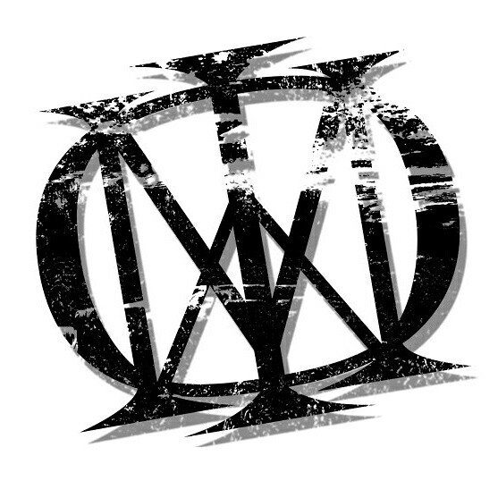 Dream Theater World